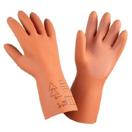 elektroizolacijske rukavice do 2000V