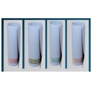elektroizolacijski tepih