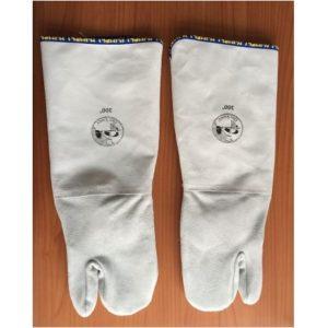 pekarske rukavice