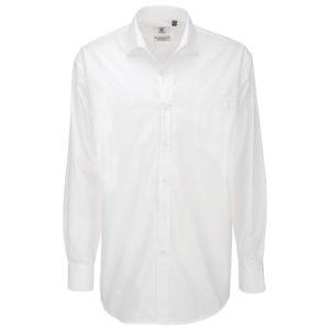 košulja za ugostiteljstvo