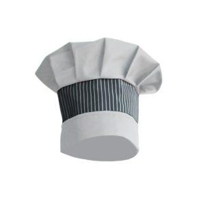 kapa za kuhare