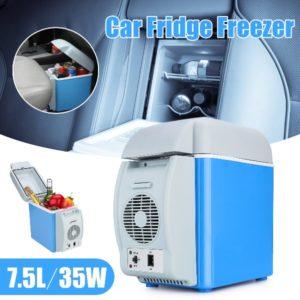 Prijenosni električni hladnjak