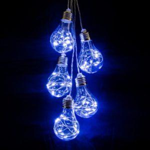 ukrasne žarulje