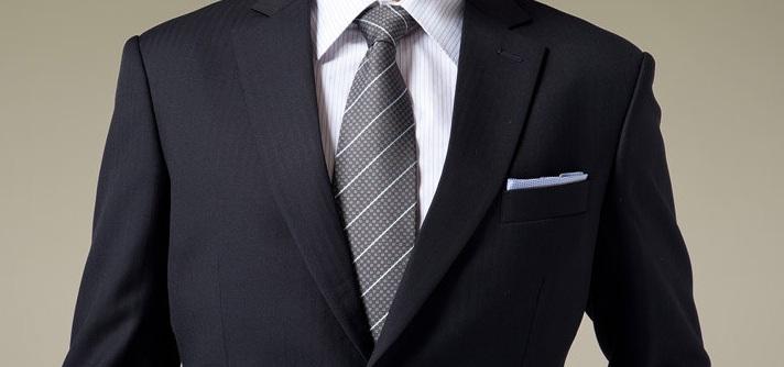 stil odijevanja