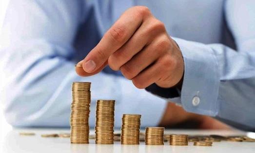 moje_osobne financije