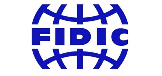 fidic ugovor