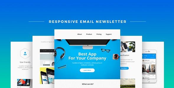 email-newsletter