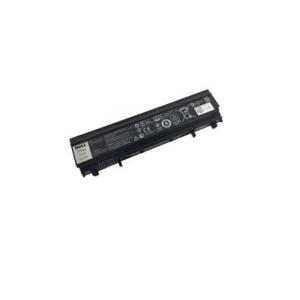 baterija DELL 65Wh Type VVONF