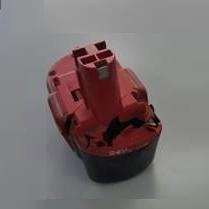 baterija bosch 24V