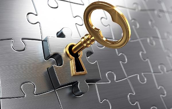 upravljanje_ključnim_kupcima